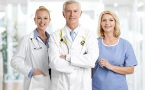 Wybieramy irzadzenie do karboksyterapii