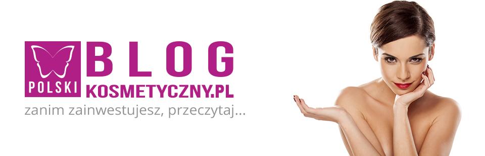 PolskiBlogKosmetyczny.pl