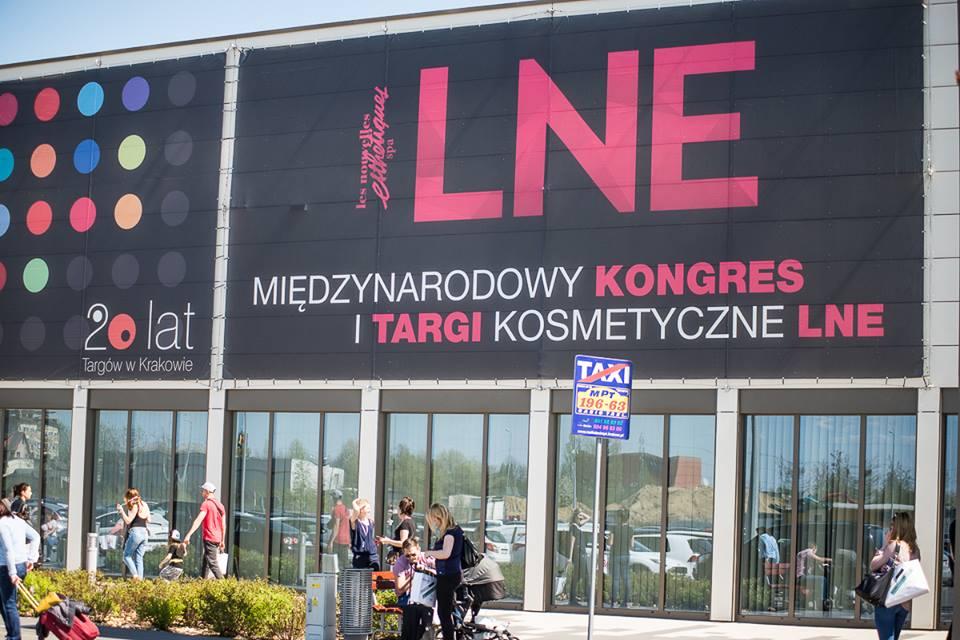 """Znamy Laureatów nagrody """"INNOWACJA ROKU"""" 33. Kongresu LNE! [Fotorelacja]"""