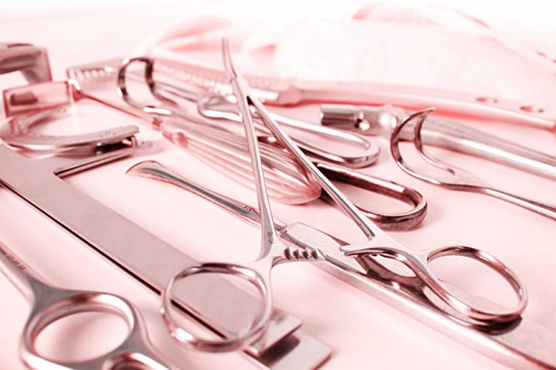 Autoklaw – Urządzenia do sterylizacji cz. III