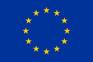 UE_02