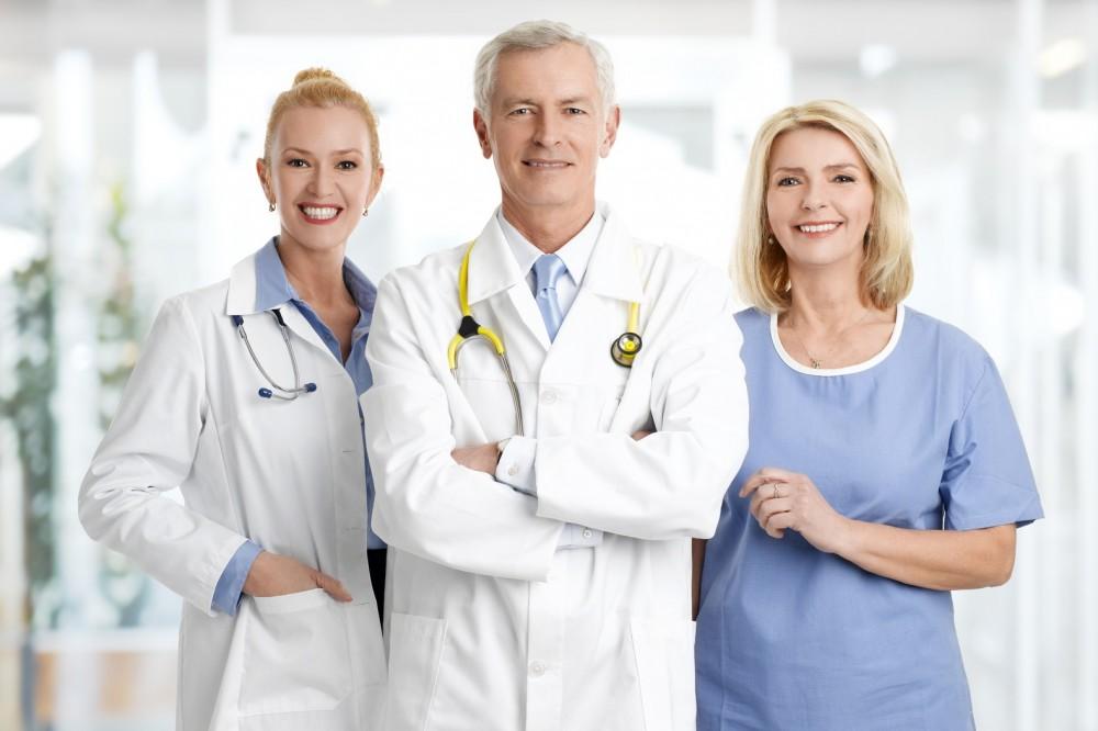 Wybieramy najlepsze urządzenia do karboksyterapii