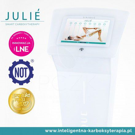julie-product_small