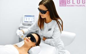 laserywkosmetologii