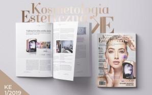 kosmetologia---artykul---blog-kosmetyczny-2