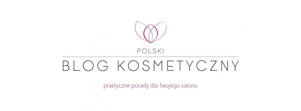 Witamy na naszym blogu firmowym!